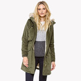 Cute Winter Clothes For Women | Shopping