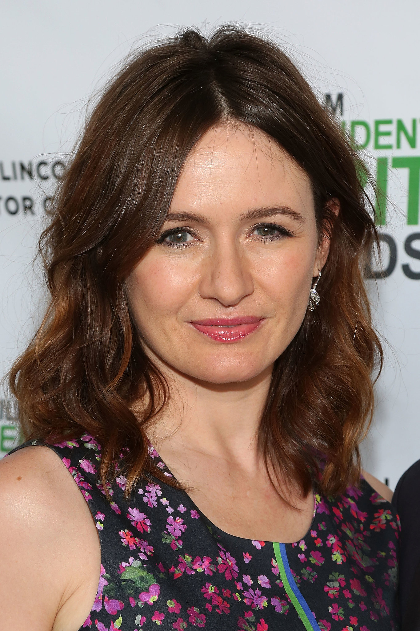 emily mortimer instagramemily mortimer eye, emily mortimer age, emily mortimer film, emily mortimer notting hill, emily mortimer filmleri, emily mortimer wdw, emily mortimer fansite, emily mortimer bruce willis, emily mortimer speaking russian, emily mortimer instagram, emily mortimer ewan mcgregor film, emily mortimer vanity fair, emily mortimer, emily mortimer imdb, emily mortimer husband, emily mortimer wiki, emily mortimer and alessandro nivola, emily mortimer twitter, emily mortimer newsroom, emily mortimer actress