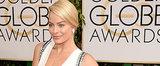 Poll: Margot Robbie Keeps Things Simple and Elegant