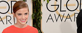 Did Emma Watson Make Pink Lipstick the New Red?
