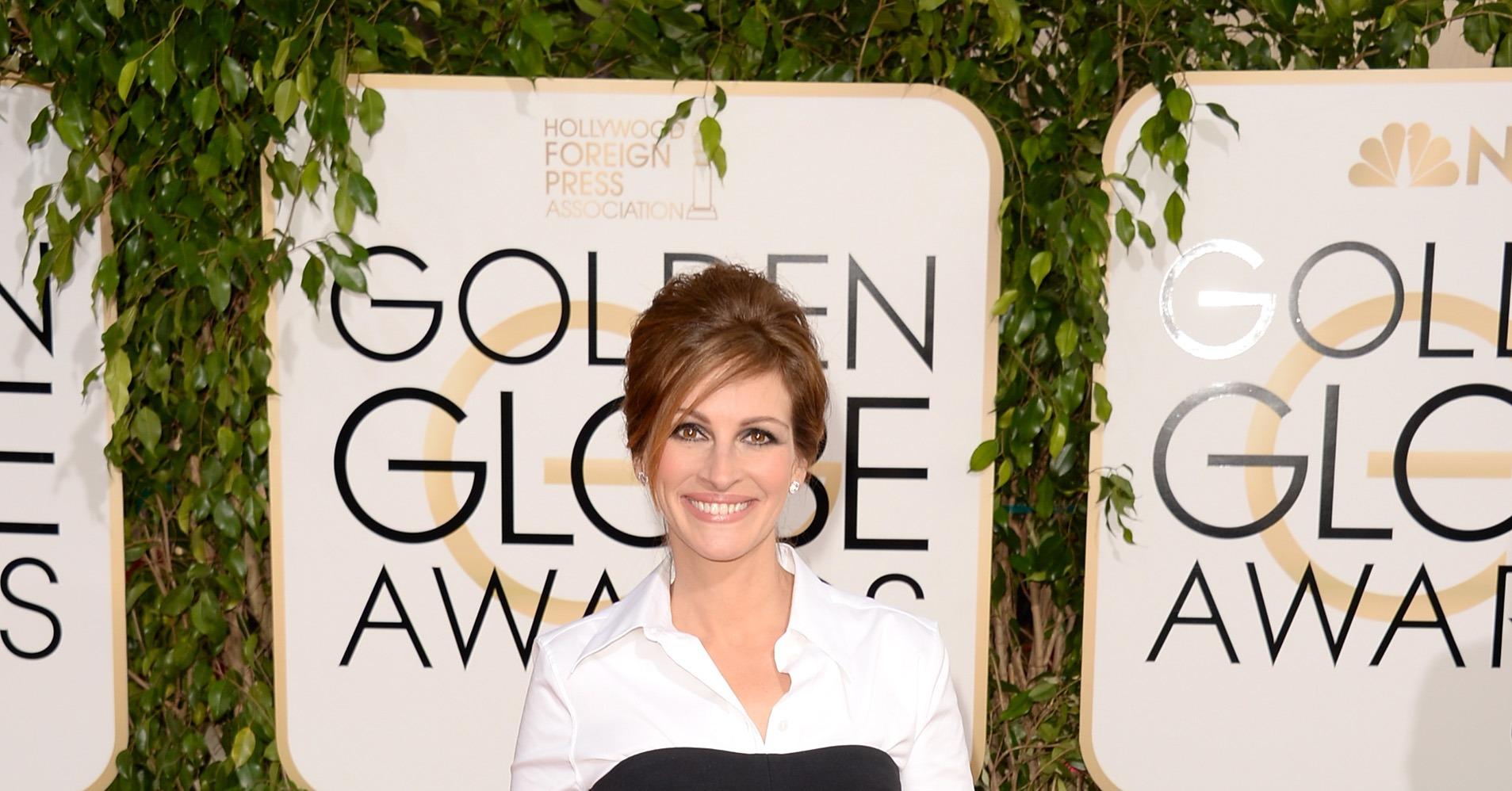 Julia-Roberts-Golden-Globes-2014.jpg