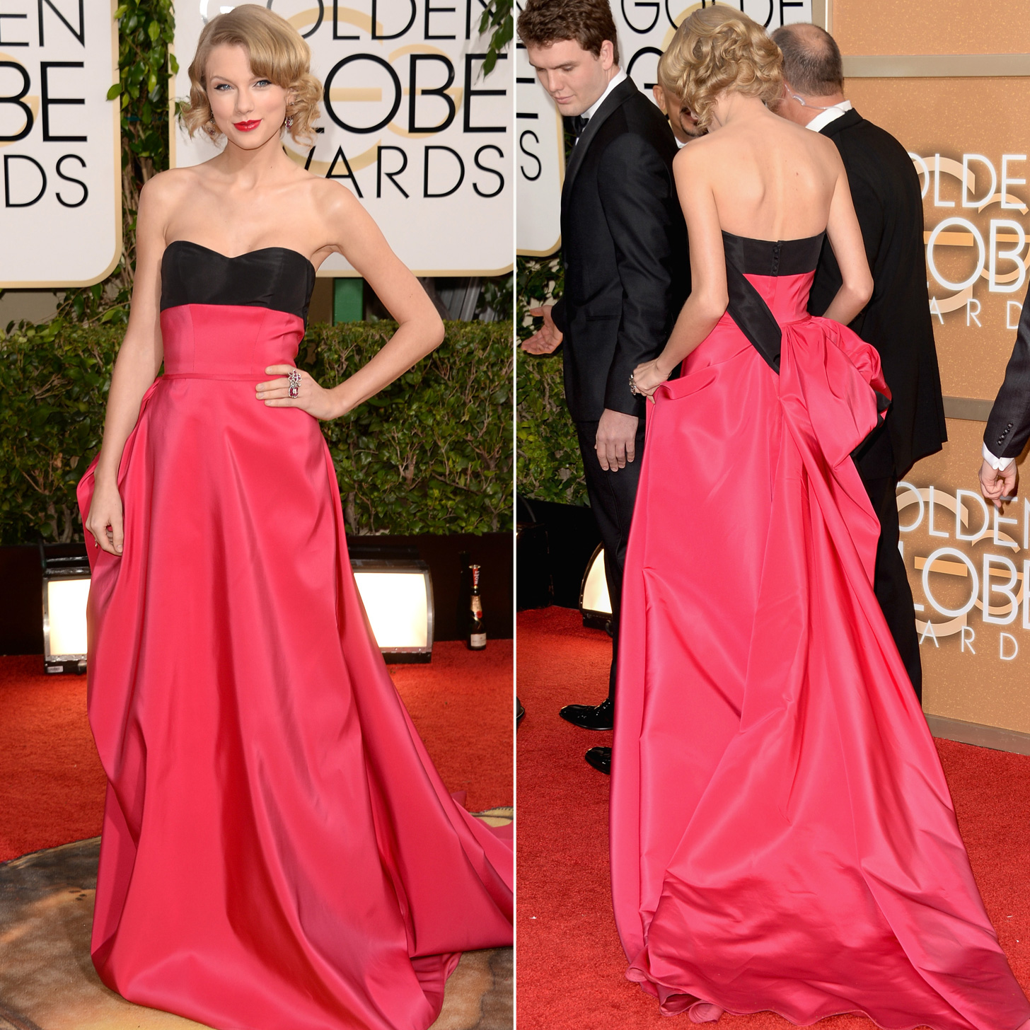 http://media3.onsugar.com/files/2014/01/12/089/n/1922564/26efa7c23f5fbfad_taylor-swift-golden-globes-poll.jpg