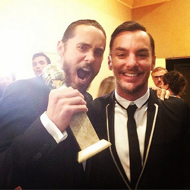 [Image: Jared-Leto-Shannon-Leto-celebrated-backs...Globes.jpg]