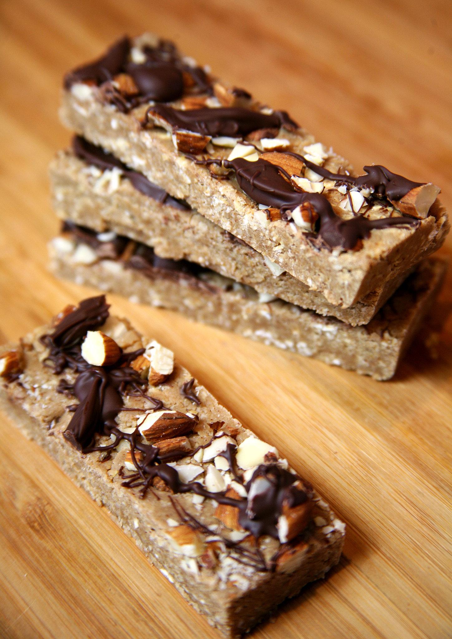 Calorie Free Chocolate Bar