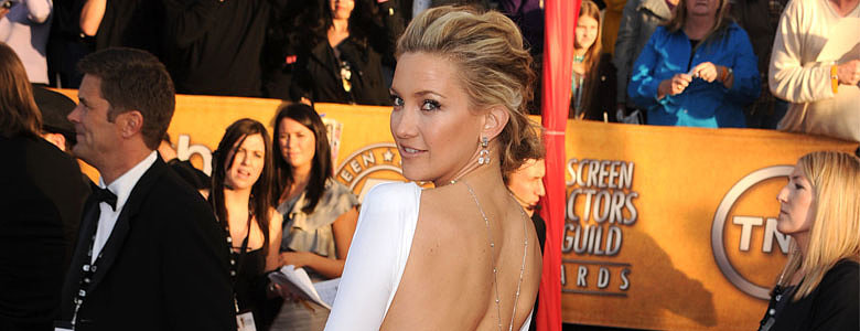 Best SAG Awards Gowns of All Time!