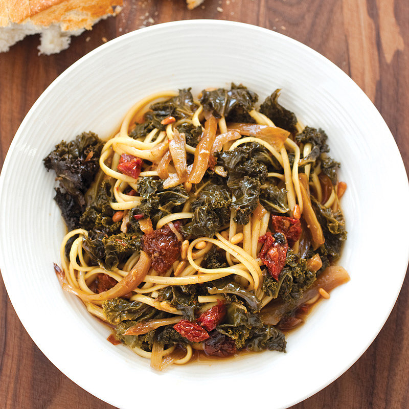 142350ab9b661cd8_Rustic-Kale-Fennel-and-Sun-Dried-Tomato-Sauce_032.jpg ...