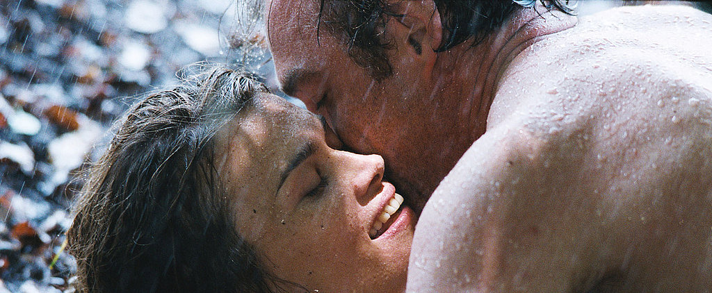 12 Sex-Filled Films to Stream on Netflix