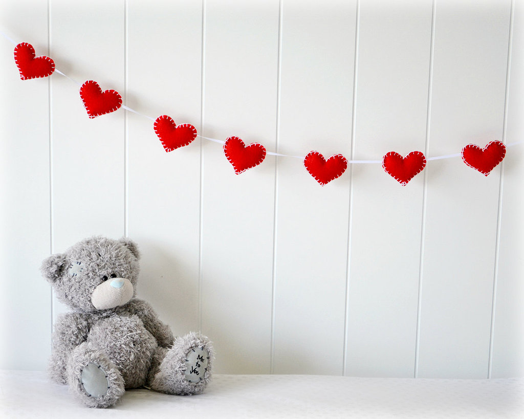 10 Adorable Valentine's Day Finds From Etsy