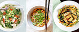 "11 Amazing ""Noodle"" Dishes"