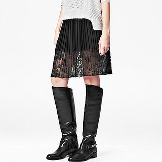 Lovely Lace Under $100