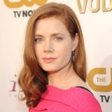 Amy Adams Hair and Makeup at Critics' Choice Awards 2014