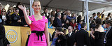 49 Award-Winning Style Moments From the SAG Awards