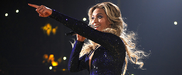 How You Can Be as Fabulous as Beyoncé