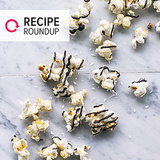 7 Top Trending Popcorn Recipes