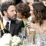 Who Will Be At 2014 SAG Awards, SAG Award Details