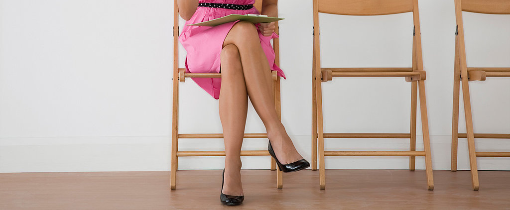 Simple Ways to Prevent Varicose Veins Today