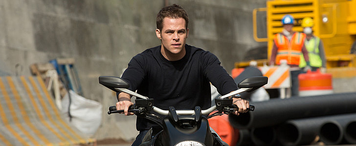 4 Insane Jack Ryan Plots Not Yet Made Into Films