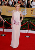 Cate Blanchett at the SAG Awards 2014
