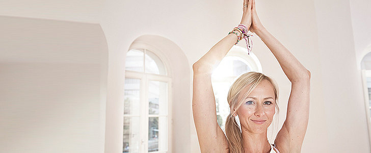 Get Your Yoga Groove Back! 12 Tips For a Better Practice