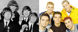 The Evolution of Boy Bands