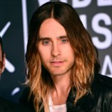 See Pictures of Jared Leto Over the Years