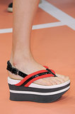 Summer Camp: Marni Spring 2014