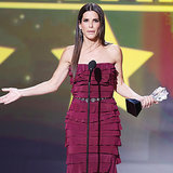 Celebrities Dropping F-Bombs During Awards Season 2014