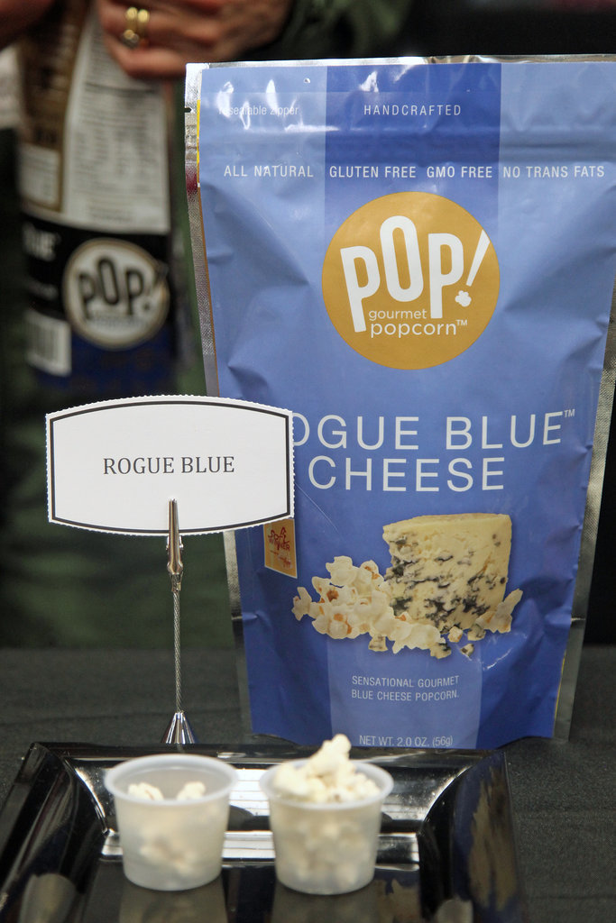 Pop! Rogue Blue Cheese