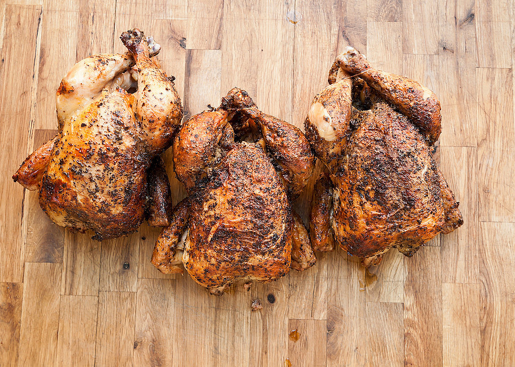 10 Family-Friendly Rotisserie Chicken Meals