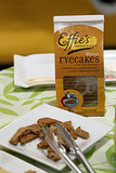 Effie's Homemade Walnut Ryecakes