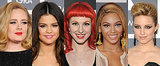 The Absolute Best and Worst Beauty Looks of the Grammy Awards