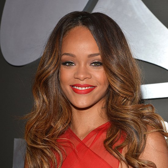 Look Back at the Best (and Worst) Grammy Awards Beauty