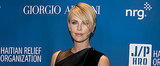Charlize Theron's Margarita-Filled Sunday Funday