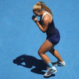 2014 Australian Open Tennis Photos