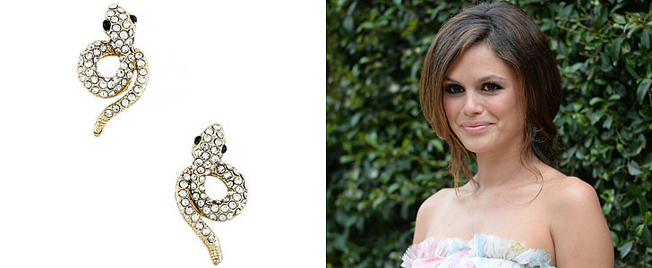 Shockingly Affordable Style Straight From the Hart of Dixie