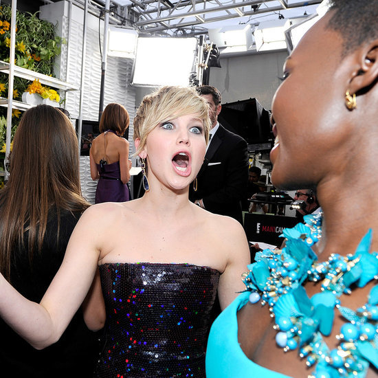 SAG Awards, Producers Guild Awards 2014 Best Pictures