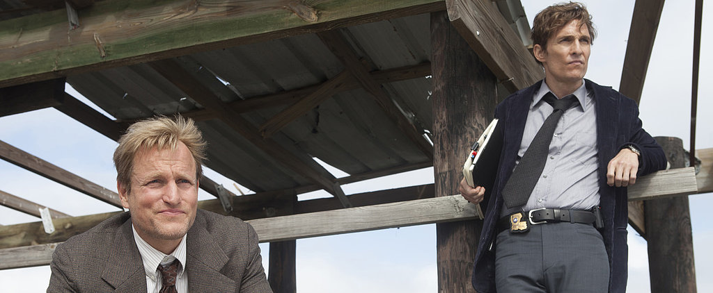 We Need to Talk About the Final Minutes of True Detective