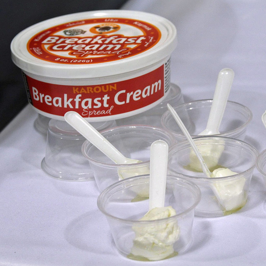 Karoun Breakfast Cream Spread