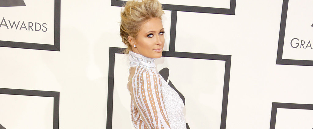 Poll: Why It's Time to Start Talking About Paris Hilton Again