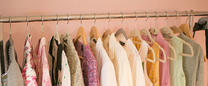 Decluttering Secrets From the Pros