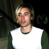 WWJLD? Jared Leto Offers Hair Inspiration to Us All