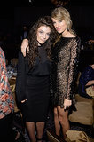 The Unofficial Guide to Lorde and Taylor's Friendship