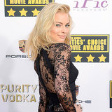 Margot Robbie Red Carpet