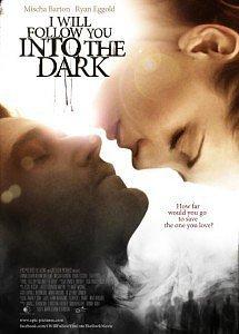 I Will Follow You Into the Dark İzle