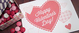 POPSUGAR Shout Out: Sweet and Printable Valentines