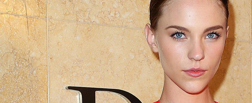 Beauty Spotlight: Australian Models to Watch