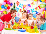 10 Birthdays Your Child Will Remember Forever