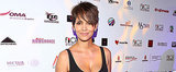 Halle Berry Is Clearly in the Running For Hottest Mom