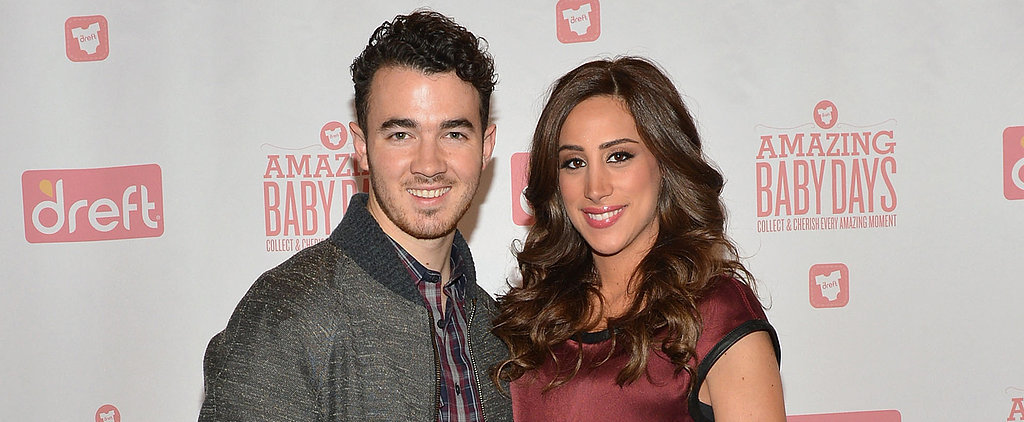 You Can Live in Kevin Jonas's House During the Super Bowl