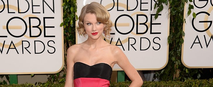 What Taylor Swift Wears Out With Her Friends May Surprise You